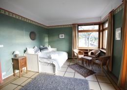 Suite Les Vignes - chambre d'hotes - Les Terrasses du soleil