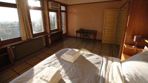 Gîtes et Chambres d'hôtes - Les Terrasses du Soleil