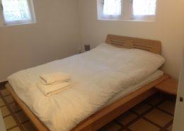 Chambre 1 - Gîtes et Chambres d'hôtes - Les Terrasses du Soleil