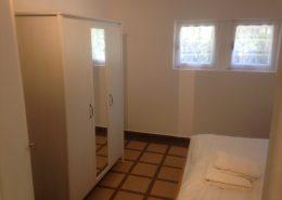 Garde Robe - Gîtes et Chambres d'hôtes - Les Terrasses du Soleil
