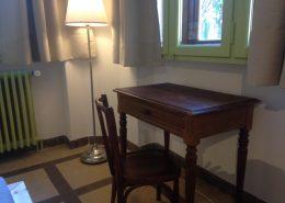 Bureau Lavande - Gîtes et Chambres d'hôtes - Les Terrasses du Soleil