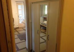Garde Robe LAvande - Gîtes et Chambres d'hôtes - Les Terrasses du Soleil
