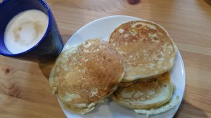 pancakesbblesterrassesdusoleildro%cc%82me