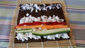 sushi3bblesterrassesdusoleildro%cc%82me