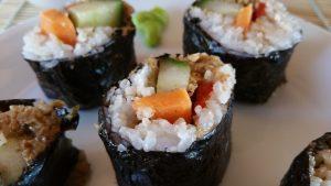 sushi6bblesterrassesdusoleildro%cc%82me