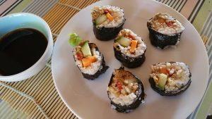 sushi7bblesterrassesdusoleildro%cc%82me