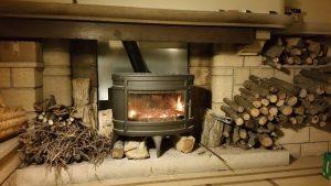 fireplacebblesterrassesdusoleildrome